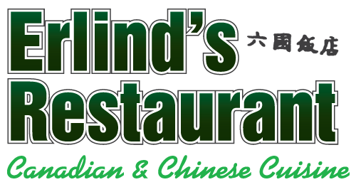 Restaurants In Ohsweken, Restaurants In Hagersville, Restaurants In Caledonia, Chinese Food In Ohsweken, Chinese Food Restaurants